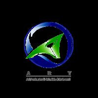 Agence de Régulation des Télécommunications