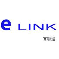 Ever Expresslink Limited