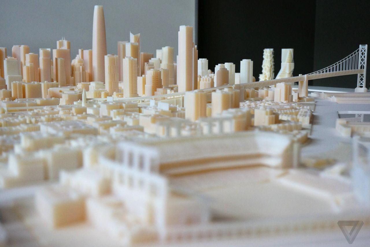 3D_maps